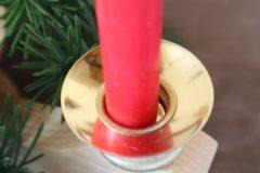 直径14ミリの蝋燭